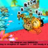 Скриншот Quarrel