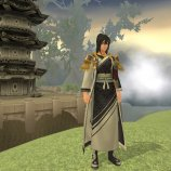 Скриншот Kitsu Saga – Изображение 2