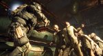 Игроки не оценили Umbrella Corps по мотивам Resident Evil - Изображение 11