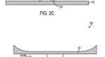 Apple запатентовала iPhone со встроенным джойстиком - Изображение 3