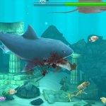 Скриншот Hungry Shark Evolution – Изображение 5