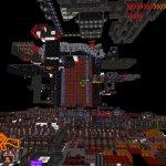 Скриншот Citadel – Изображение 1