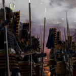 Скриншот Total War: Shogun 2 – Изображение 27