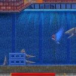 Скриншот Freedom Fall – Изображение 6