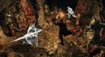 Dark Souls 2 пугает снимками зловещих гробниц из первого дополнения - Изображение 6