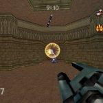 Скриншот Turok: Rage Wars – Изображение 3