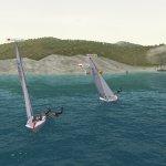 Скриншот Sail Simulator 2010 – Изображение 15