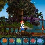 Скриншот Красная Шапочка