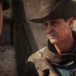 Скриншот Battlefield 1 – Изображение 26