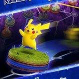 Скриншот Pokémon Duel – Изображение 4