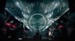 Как отличается реальный геймплей Mass Effect Andromeda оттрейлеров - Изображение 3