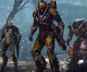 Microsoft рассказала, какие игры будут улучшены наXbox One X