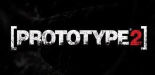 Prototype 2. Видео #20