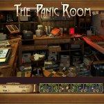 Скриншот The Panic Room – Изображение 6
