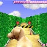 Скриншот Lauras Hundeschule – Изображение 4