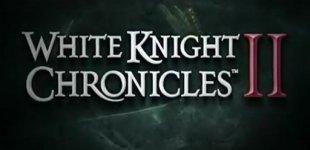 White Knight Chronicles II. Видео #3