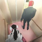 Скриншот Ranko Tsukigime's Longest Day – Изображение 32