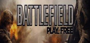 Battlefield Play4Free. Видео #4
