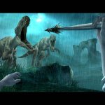 Скриншот Peter Jackson's King Kong – Изображение 41