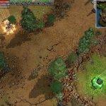 Скриншот Arena Wars – Изображение 7