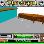 Скриншот Castle Master 2 – Изображение 2