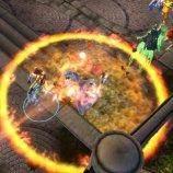 Скриншот Battle for Graxia