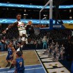 Скриншот NBA Jam: On Fire – Изображение 17