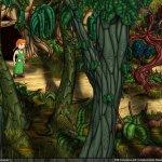 Скриншот Сказки про Тошечку и Бошечку – Изображение 12