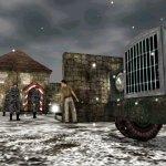 Скриншот Prisoner of War – Изображение 6