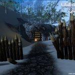 Скриншот Winterheart's Guild – Изображение 12