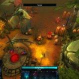 Скриншот Nekro