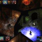 Скриншот The Temple of Elemental Evil: A Classic Greyhawk Adventure – Изображение 18