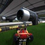 Скриншот TrackMania Nations – Изображение 50
