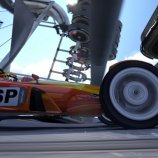 Скриншот TrackMania 2: Stadium