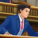Скриншот Ace Attorney 5 – Изображение 7