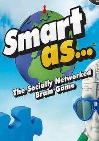 Обложка Smart As
