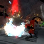Скриншот The Incredibles: Rise of the Underminer – Изображение 2