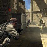 Скриншот Unit 13 – Изображение 5