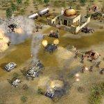 Скриншот Command & Conquer: Generals – Изображение 38