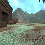 Скриншот Аквариум: Кольцо времени – Изображение 6