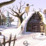 Скриншот Снежная королева