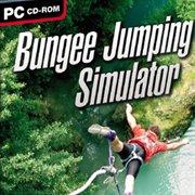 Обложка Bungee Jumping Simulator
