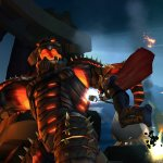 Скриншот Thor: God of Thunder – Изображение 34