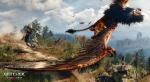 Игроков расстроили новые кадры The Witcher 3: «графика почти как во второй части» - Изображение 8