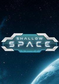 Обложка Shallow Space