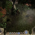 Скриншот Fallen Kingdoms – Изображение 4