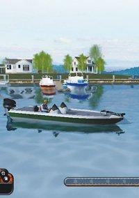 Обложка In-Fisherman Freshwater Trophies