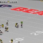Скриншот Front Page Sports: Football Pro '96 – Изображение 2