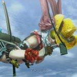 Скриншот Onechanbara Z: Kagura with NoNoNo! – Изображение 88