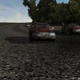 Скриншот Rage Rally – Изображение 6
